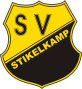 SV Stikelkamp