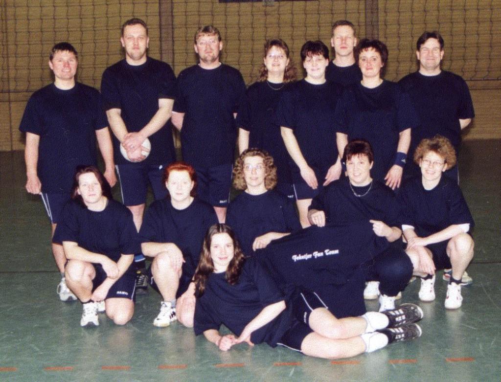 VolleyballEcho2.01