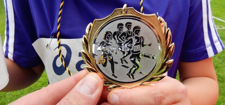 Vezi Lauf 2015