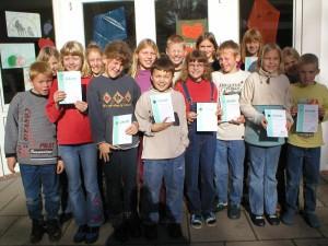 Sportabzeichen5_m_2002