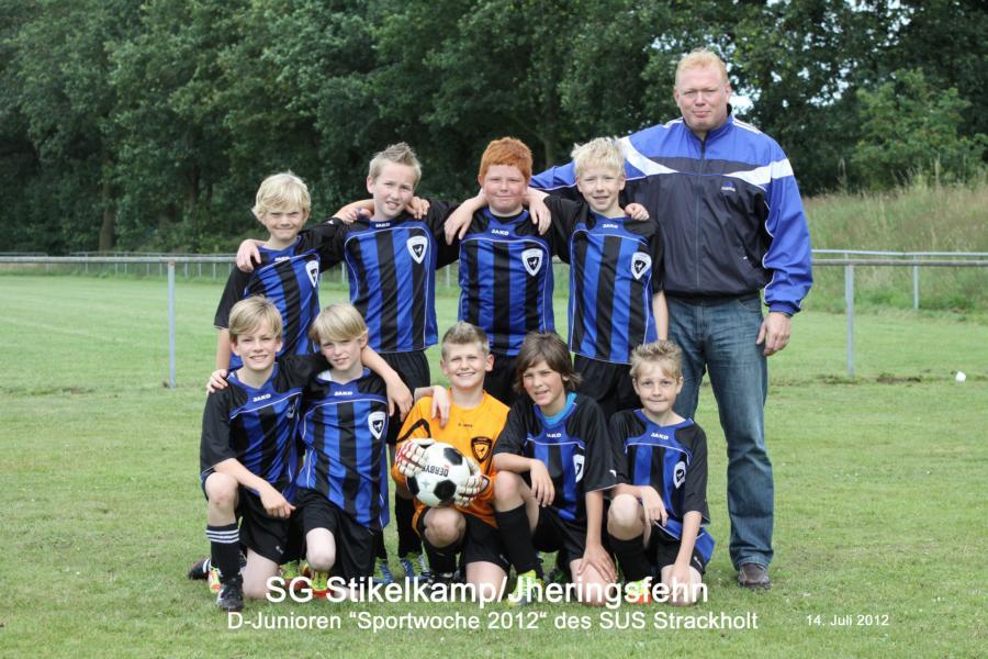 2-Stikelkamp_Jheringsfehn_MB_1318