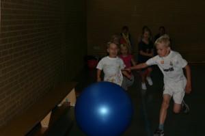2012_Kinderturnen2
