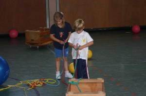 2012_Kinderturnen3