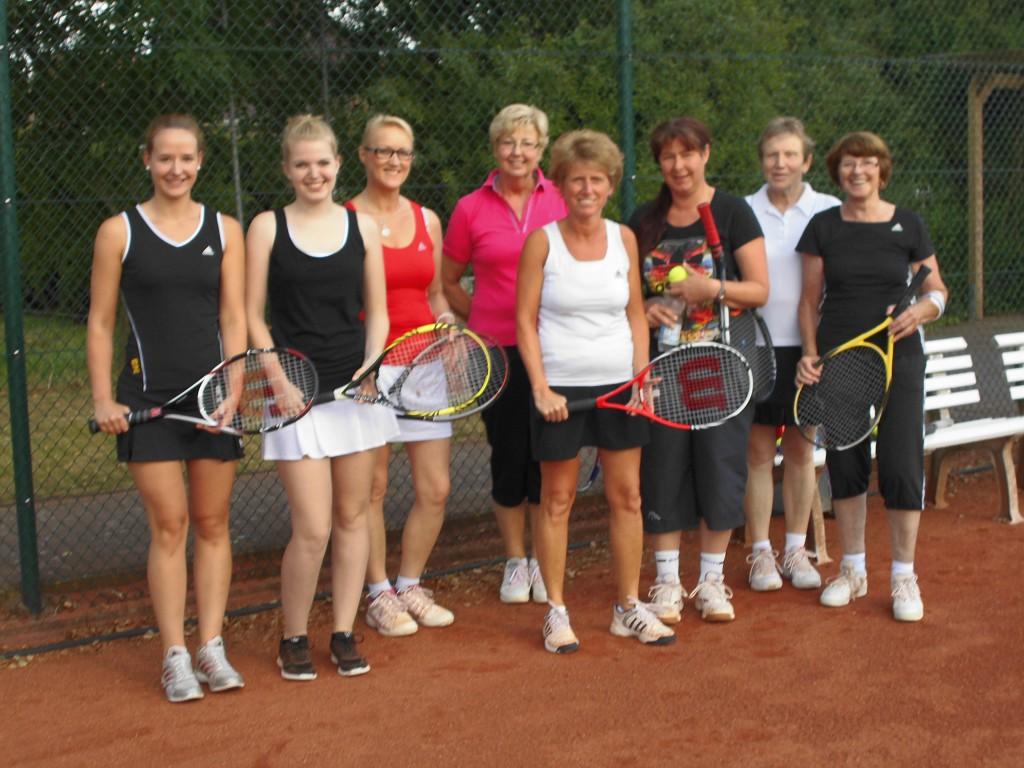 2014_TennisDamen
