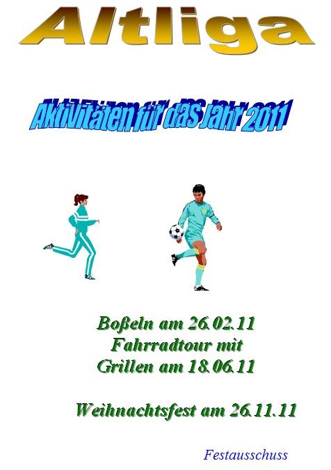 Aktivitaeten2011