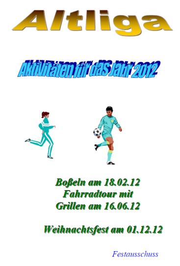 Aktivitaeten2012
