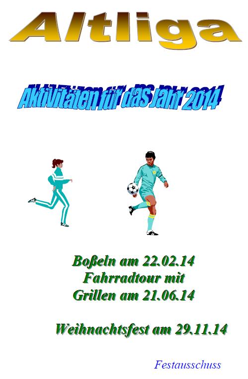 Aktivitaeten2014
