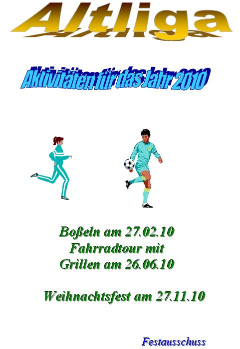 AltligaAktivitaeten2010
