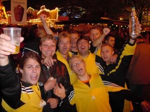 Gallimarkt_2005