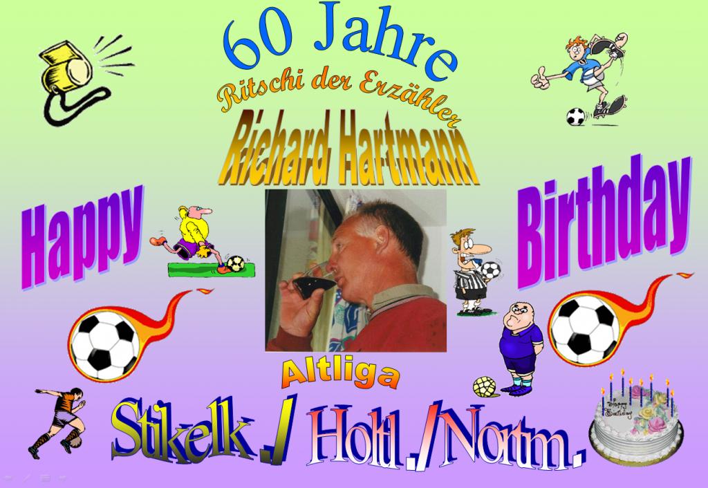 GebRichardHartmann60