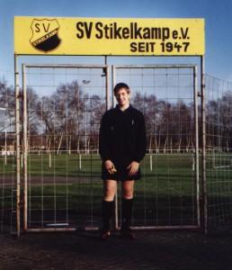 HolgerSchneider2006