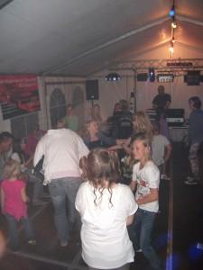 Kinderdisco1_2011