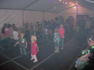 Kinderdisco2_2011