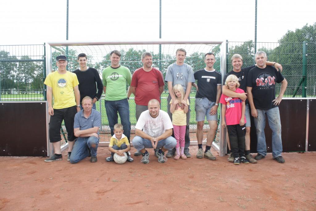 SoccerCourt1_2009