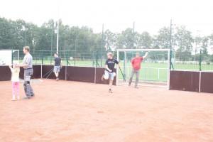 SoccerCourt2_2009