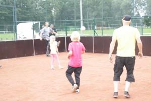 SoccerCourt3_2009