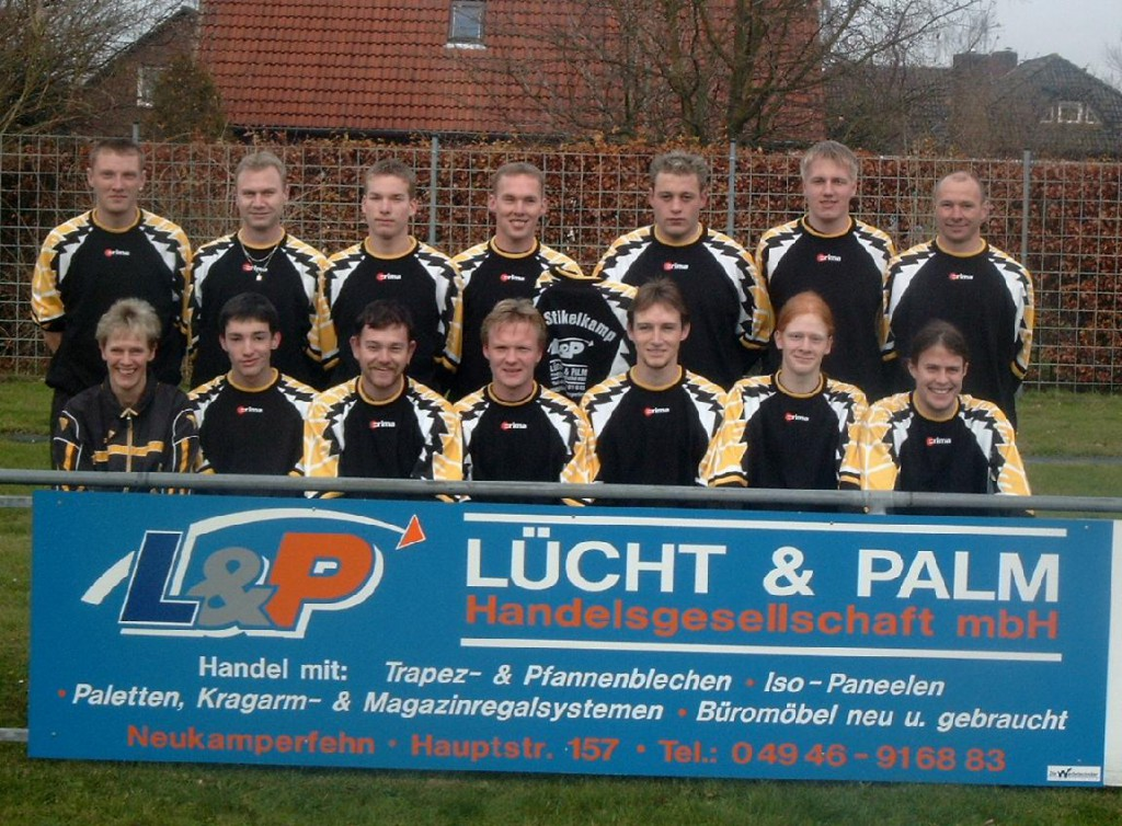 SponsorLuechtUndPalm2002