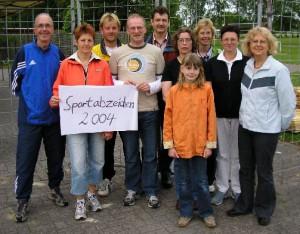 SportabzErw2004