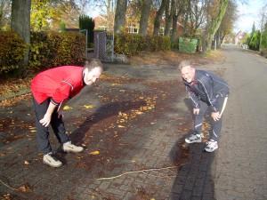 Sportabzeichen_KarlBuseUlliMeyer_1_2008