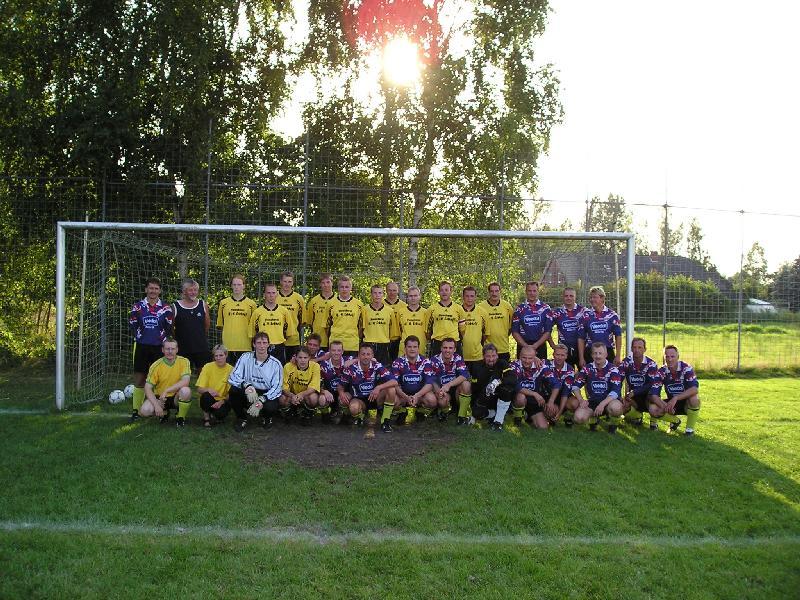 Sportwoche2003