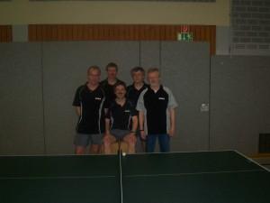TTMeistermannschaft2009