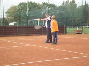 Tennis1_2011