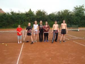 Tennis2_2011