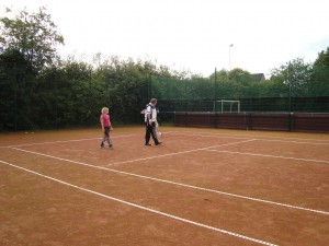 Tennis3_2011