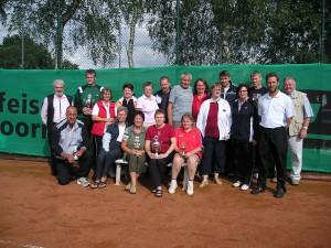 TennisPokalturnier2006