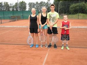 Tennisjugend1_2013