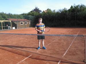 Tennisjugend2_2013