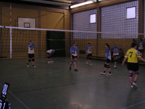 Volleyball2004.01.2