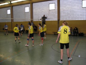 Volleyball2004.01.3