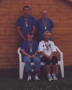 hamburgmarathon2004