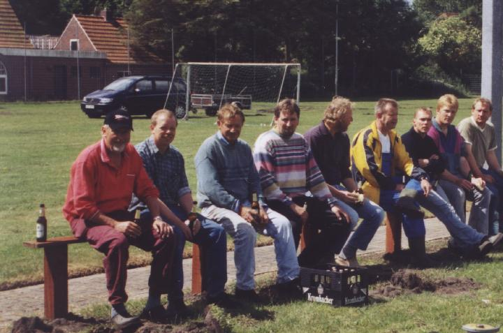 platzbau2004