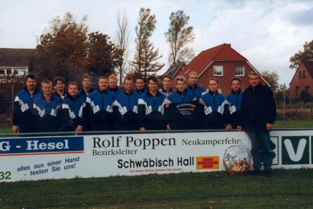 sponsor_und_2