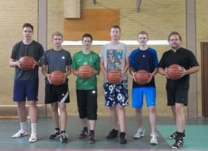 Basketball_2013