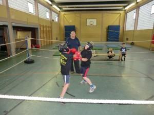 Boxer1_2011