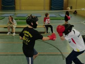 Boxer4_2011