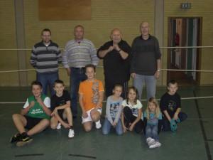 Boxgruppe2010