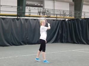 2015_TennisRebeckaNy_2