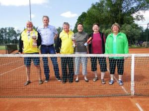 2015_TennisSamtgemeindepokal