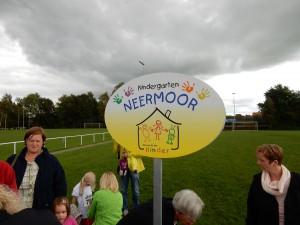 KindergartenNeermoor