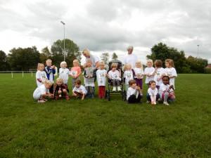 KindergartenNeermoorGruppe