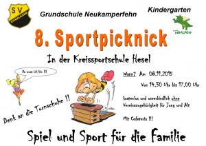 Sportpicknik_8