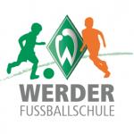 WerderLogo