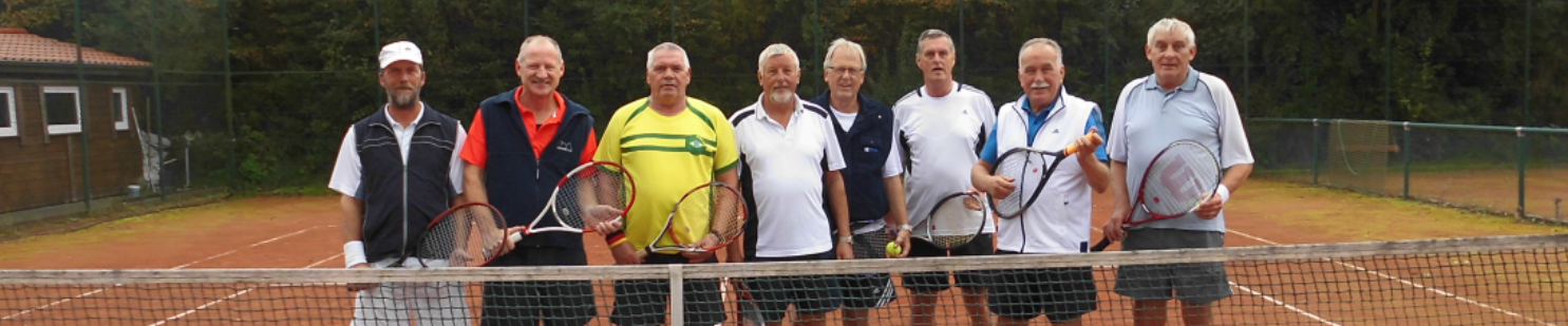 Tennis_2015