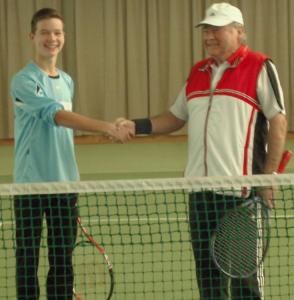 Tennis_Mitglied70