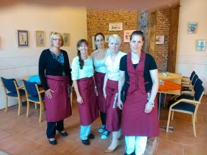 Cafe Lehrerhaus (4)