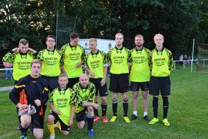 2016-07-30-sportwoche-2016-straenmannschaften-40_28063906083_o